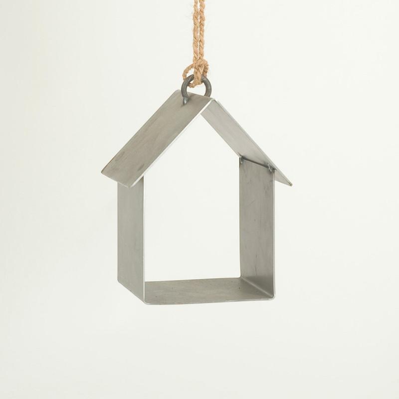 vogelhaus f r den garten. Black Bedroom Furniture Sets. Home Design Ideas