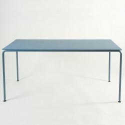 Gartentisch Bova I 160x80